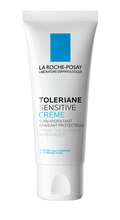 Afbeelding in Gallery-weergave laden, Toleriane Sensitive 40ml