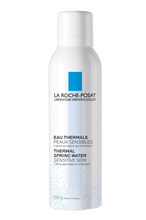 Afbeelding in Gallery-weergave laden, Thermaal Water van La Roche-Posay 150ml