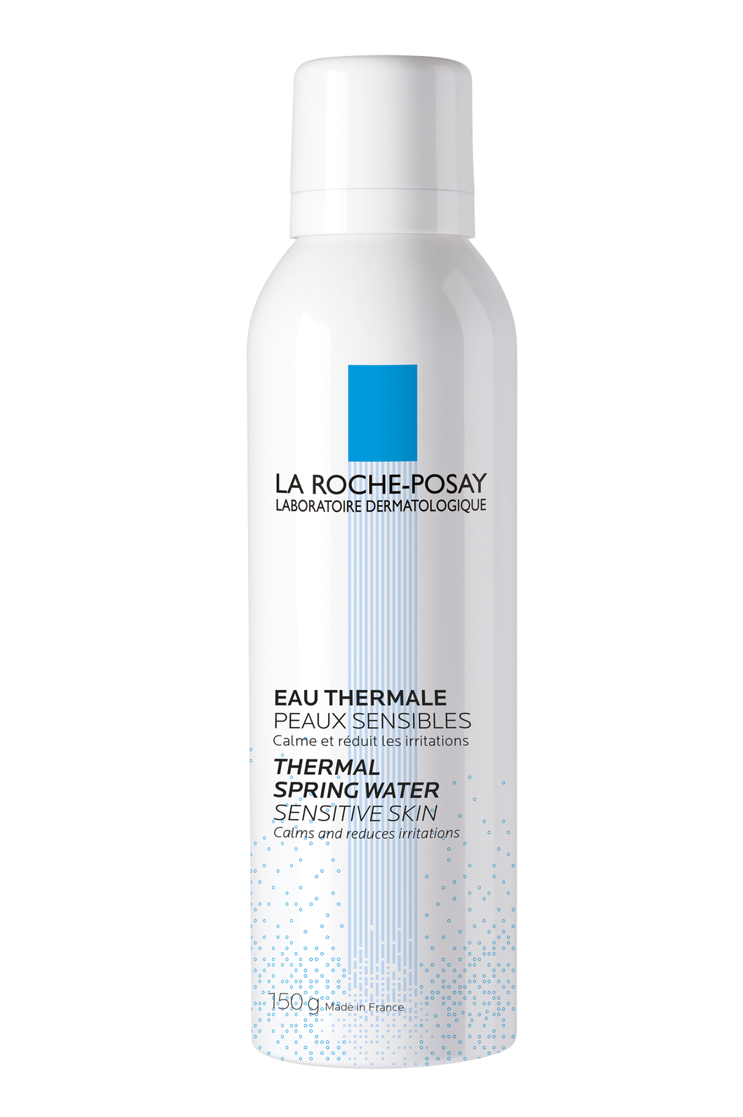 Thermaal Water van La Roche-Posay 150ml
