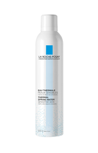 Afbeelding in Gallery-weergave laden, Thermaal Water van La Roche-Posay 300ml
