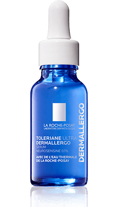 Toleriane Ultra Dermallergo Serum 20ml