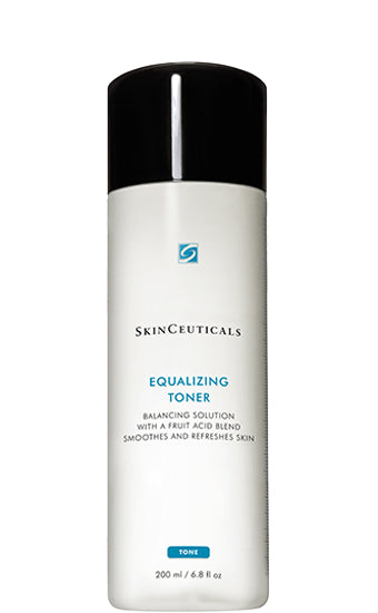 SkinCeuticals Equalizing Toner - 200ml