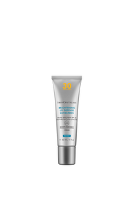 SkinCeuticals Brightening UV Defense SPF 30 - 30ml