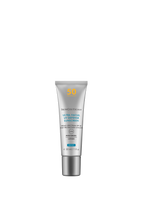 Afbeelding in Gallery-weergave laden, Ultra Facial Defense SPF 50+