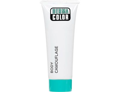 Dermacolor Bodycover 50ml