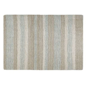SALE! Driftwood Stripe Area Rug