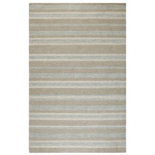 Load image into Gallery viewer, Driftwood Stripe Area Rug