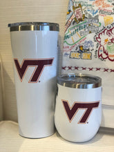"Load image into Gallery viewer, ""Always A Hokie"" Virginia Tech Gift Package Bundle"