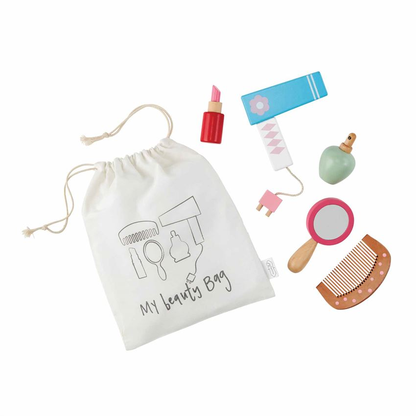 Make Up Toy Play Set