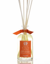 Load image into Gallery viewer, Orange Blossom, Lilac & Jasmine Fragrance Diffuser by Antica Farmacista - 2 sizes