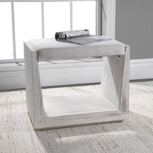 Load image into Gallery viewer, Cabana Small Bench