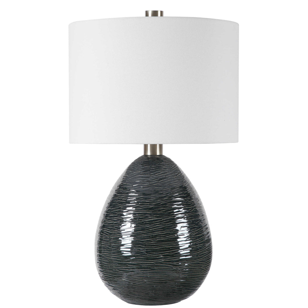 Arikara Table Lamp