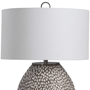 Cyprien Table Lamp