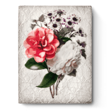 Load image into Gallery viewer, Endless Gift Memory Block T502