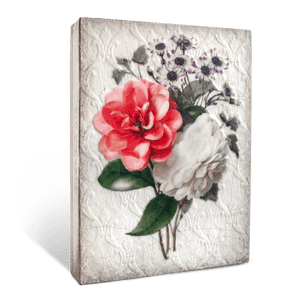 Endless Gift Memory Block T502