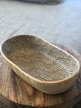 Load image into Gallery viewer, Bread Basket by Terrafirma Ceramics