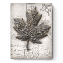 Load image into Gallery viewer, Maple Leaf Memory Block T517