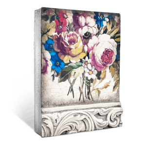 Fragrant Memory Block T523
