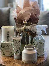 "Load image into Gallery viewer, ""Keeping It Fresh"" Gift Package Bundle from Thymes"