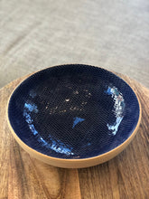 "Load image into Gallery viewer, 8"" Bowls by Terrafirma Ceramics"
