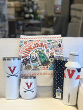 "Load image into Gallery viewer, ""Always a Wahoo"" UVA Gift Package Bundle"