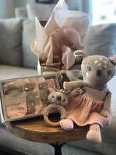 Load image into Gallery viewer, Baby Fawn Gift Bundle