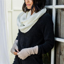 Load image into Gallery viewer, Barefoot Dreams CozyChic Lite Infinity Scarf - 3 Colors