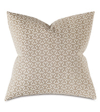 Load image into Gallery viewer, Sina Woven Decorative Pillow