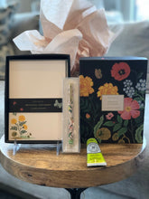 Load image into Gallery viewer, Botanical Gardens Gift Package Bundle