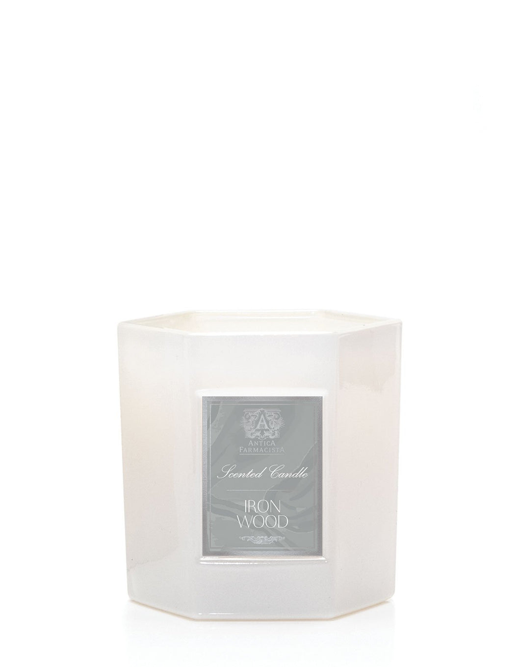 Ironwood Candle by Antica Farmacista