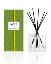 Load image into Gallery viewer, Reed Diffusers by NEST Fragrances