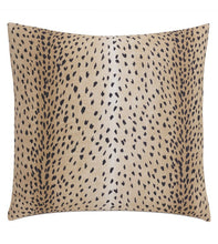 Load image into Gallery viewer, Sloane Decorative Pillow