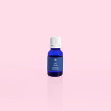 Load image into Gallery viewer, Volcano Diffuser Oil by Capri Blue