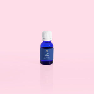 Volcano Diffuser Oil by Capri Blue