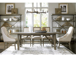 Chelsea Curated Kitchen Table & Chairs