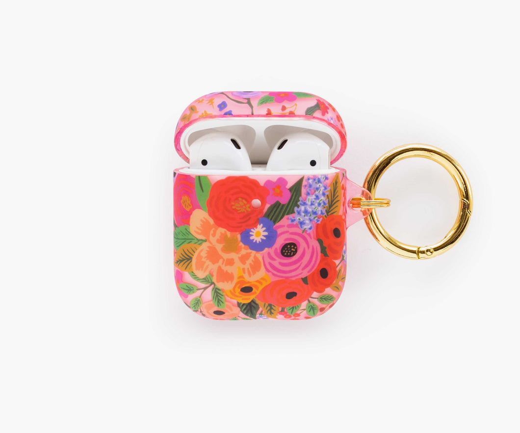 AirPods Cases from Rifle Paper Company