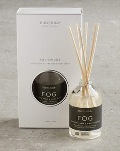 Mer-Sea Reed Diffusers