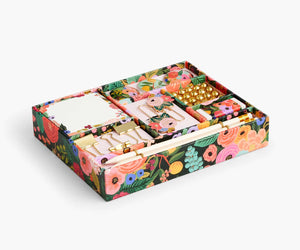 Garden Party Tackle Box