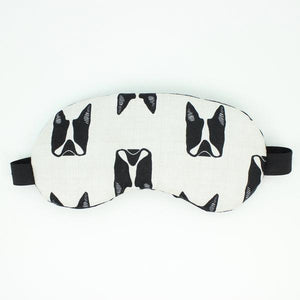 Eye Masks by Dana Herbert (6 Styles)