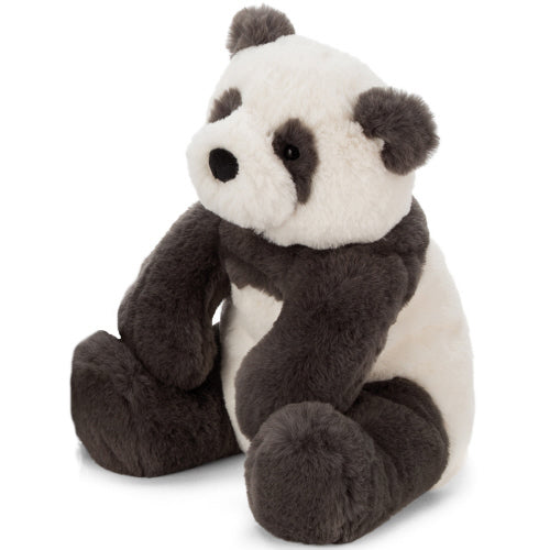 Harry Panda Cub Medium by Jellycat