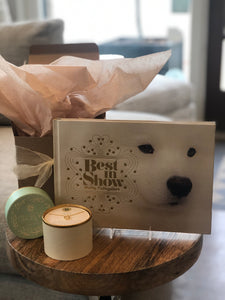 Best in Show Gift Package Bundle