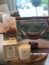 Load image into Gallery viewer, Living In Paradise Gift Package Bundle