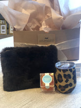 Load image into Gallery viewer, Luxe Leopard Gift Bundle
