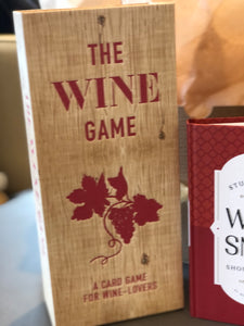 Wine Night Bundle