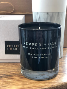 Pepper + Oak Gift Package Bundle