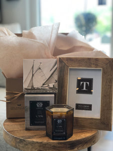 Classic Man Gift Package Bundle