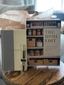 The Home Edit Gift Package Bundle