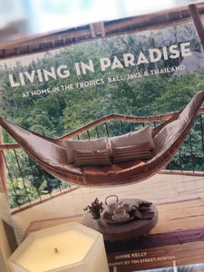 Living In Paradise Gift Package Bundle