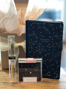 Written in The Stars Gift Bundle