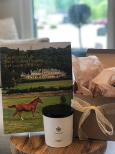 Equestrian Life Gift Package Bundle